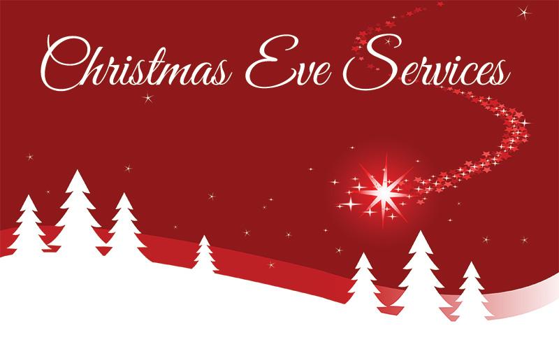 Christmas Eve Services Near Me.Christmas Eve At Saint Mark S Love Saint Mark S