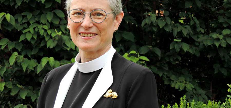 Sermons at Saint Mark's Episcopal Church | Love Saint Mark's